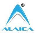 Alaica Technologies