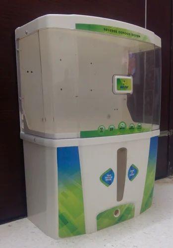 Goldstar Water Purifiers