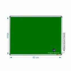 Scbg4560 Green Chalk Board