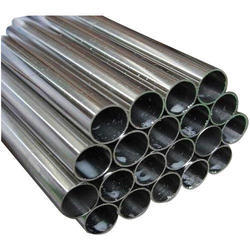 1.4305 SS Pipe