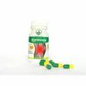 TVS Biotech Active Speed Carbolytes
