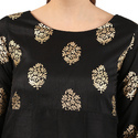 Stylish Anarkali Kurti
