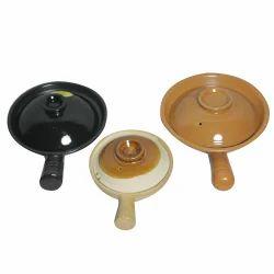 Chinese Soup Pot