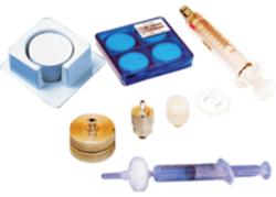 Sample Filtration Kit