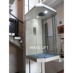 Deluxe Indoor Lifts