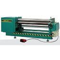 Roll Bending Machines RPL2550-20EE