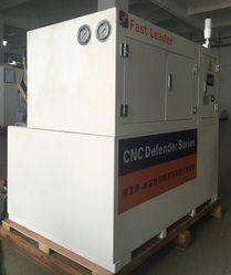 Micro Filtration System For Water Based Coolant- Defender Ser