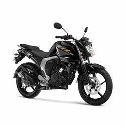 Yamaha FZ16 Bike