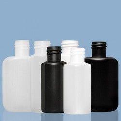 HDPE Bottles