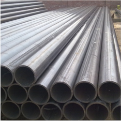 ASTM A688 Gr 301 Seamless & Welded Tubes