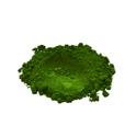 Non Benzidine Green B Direct Dyes