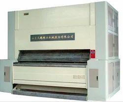 Cotton Extractor/Feeder