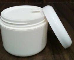 100 Gram Jazz Cream Jar Set