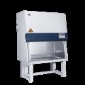 Bio Safety Cabinets Pathology