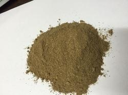 Natural Peel Powder