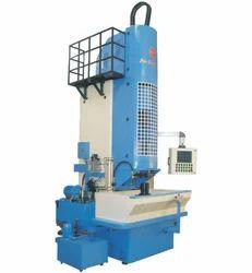Honing Machinery