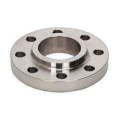 ASME Class 150,300,600,900,1500,2500 Forged Steel Flanges