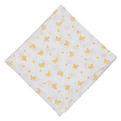 Newborn Baby Soft Cotton Face Wipes