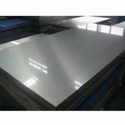 Inconel X750 Plate