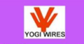 Yogi Wires Private Limited