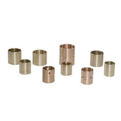 Copper Bushing