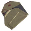 PP Woven Cap Sack Bags