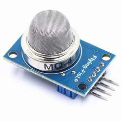 MQ-4 Methane Sensor