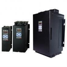 Thyristor Digital Power Controllers