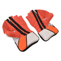 BDM Aero Dynamic Wicket Keeping Gloves