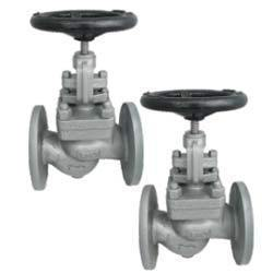 Ibr valves boiler mountings steam stop valves authorized steam stop valves ccuart Gallery
