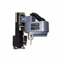 Telesis Single Marking System