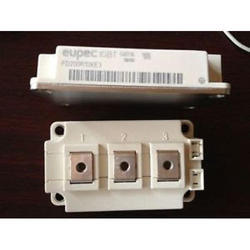 FD200R12KE3 IGBT Modules