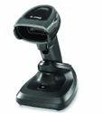 Zebra DS8178 Wireless Barcode Scanner