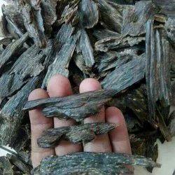 agarwood munipuri SBAW0053