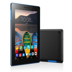 Lenovo TB3-710i 8GB Tablet