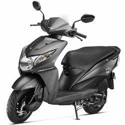 Dio Honda Scooter