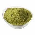 PPD Free Herbal Soft & Black Hair Dye Henna