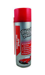 Automate Tacky Lube Spray