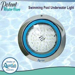 Swimming Pool Underwater Light