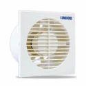 Luminous Vento Axial Ventilating Fan