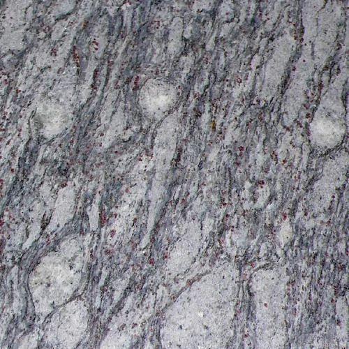 Blue Brown Granite Stone Tan Brown Granite 100 Export Oriented