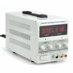 Digital Power Supply