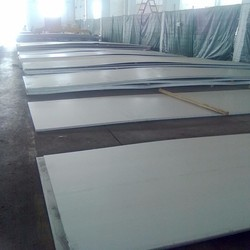 Stainless Steel 904l Grade Sheets and Plates