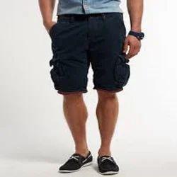 Mens Color Shorts