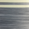 Lines Zebra Blind