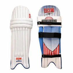 BDM Armstrong Cricket Batting Pad