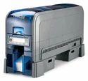 Datacard SD360 Printer Aadhar Card Printer