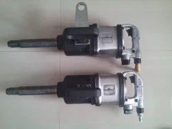 Pneumatic Air Tool 1