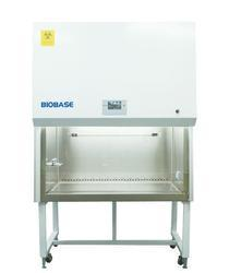 Class II Biological Safety Cabinet