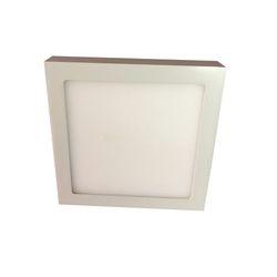 LED Surface Panel 18w